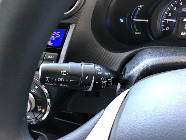 Gワンオーナー車メモリーナビ外部入力ETC検3年11月(20枚目)