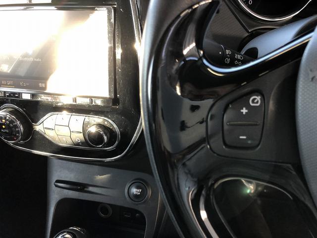 「ルノー」「 キャプチャー」「SUV・クロカン」「熊本県」の中古車24