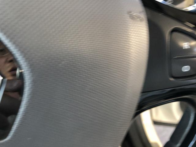 「ルノー」「 キャプチャー」「SUV・クロカン」「熊本県」の中古車25