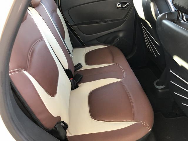「ルノー」「 キャプチャー」「SUV・クロカン」「熊本県」の中古車32