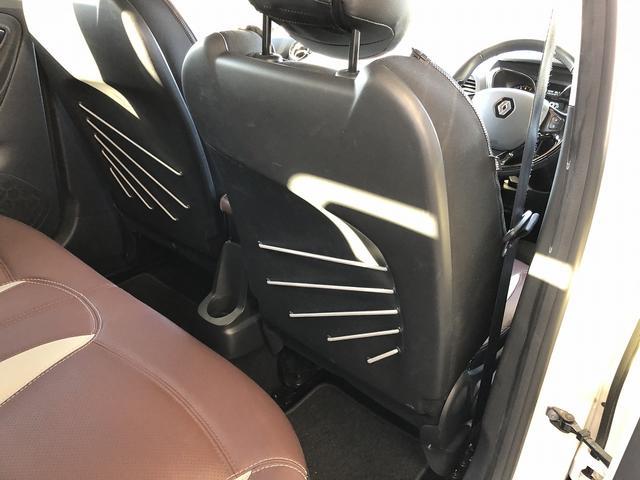 「ルノー」「 キャプチャー」「SUV・クロカン」「熊本県」の中古車33