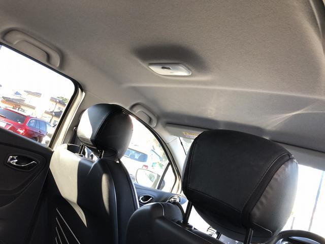 「ルノー」「 キャプチャー」「SUV・クロカン」「熊本県」の中古車34
