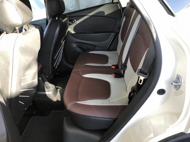 「ルノー」「 キャプチャー」「SUV・クロカン」「熊本県」の中古車39