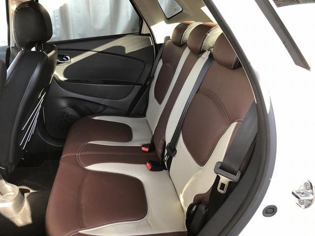 「ルノー」「 キャプチャー」「SUV・クロカン」「熊本県」の中古車41