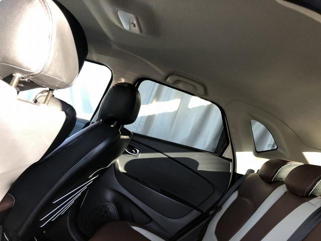 「ルノー」「 キャプチャー」「SUV・クロカン」「熊本県」の中古車42