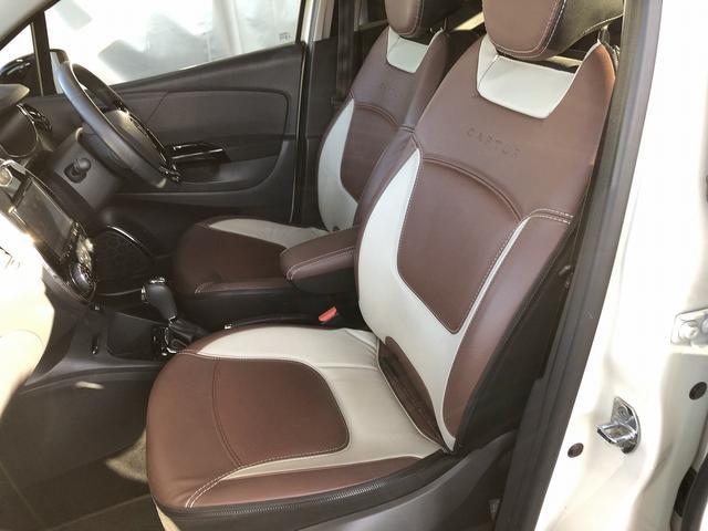 「ルノー」「 キャプチャー」「SUV・クロカン」「熊本県」の中古車44