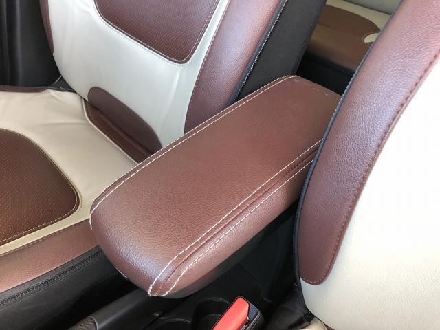 「ルノー」「 キャプチャー」「SUV・クロカン」「熊本県」の中古車47