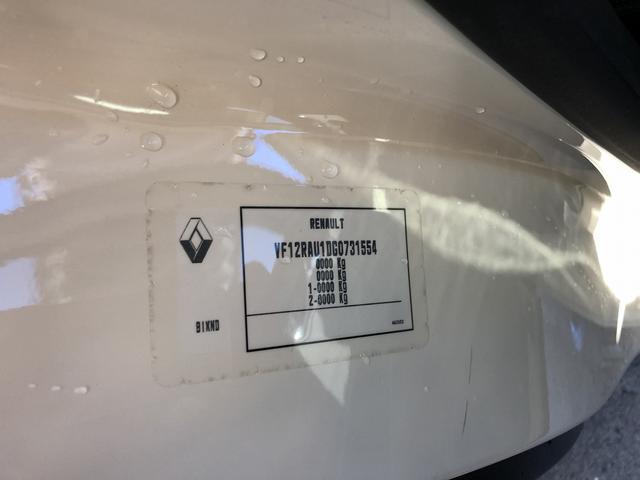 「ルノー」「 キャプチャー」「SUV・クロカン」「熊本県」の中古車48