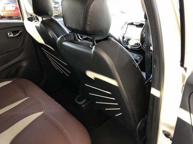 「ルノー」「 キャプチャー」「SUV・クロカン」「熊本県」の中古車65