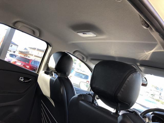 「ルノー」「 キャプチャー」「SUV・クロカン」「熊本県」の中古車66