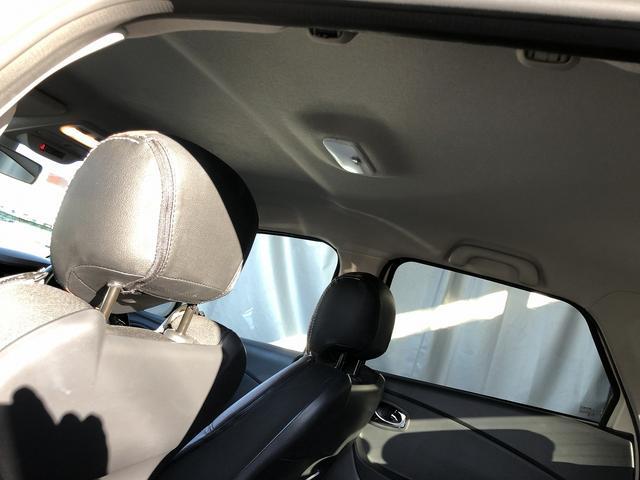 「ルノー」「 キャプチャー」「SUV・クロカン」「熊本県」の中古車73