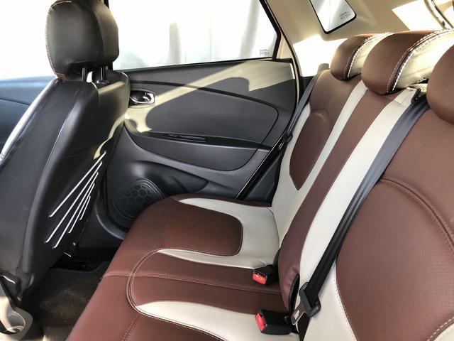 「ルノー」「 キャプチャー」「SUV・クロカン」「熊本県」の中古車74