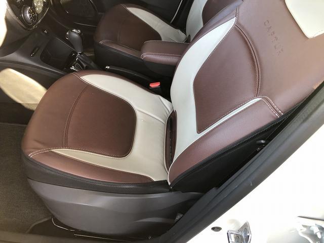 「ルノー」「 キャプチャー」「SUV・クロカン」「熊本県」の中古車75