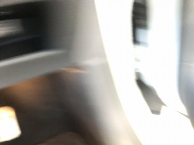 「シトロエン」「シトロエン DS4」「コンパクトカー」「熊本県」の中古車29