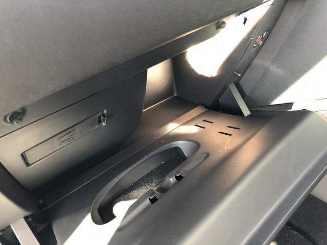 「シトロエン」「シトロエン DS4」「コンパクトカー」「熊本県」の中古車48