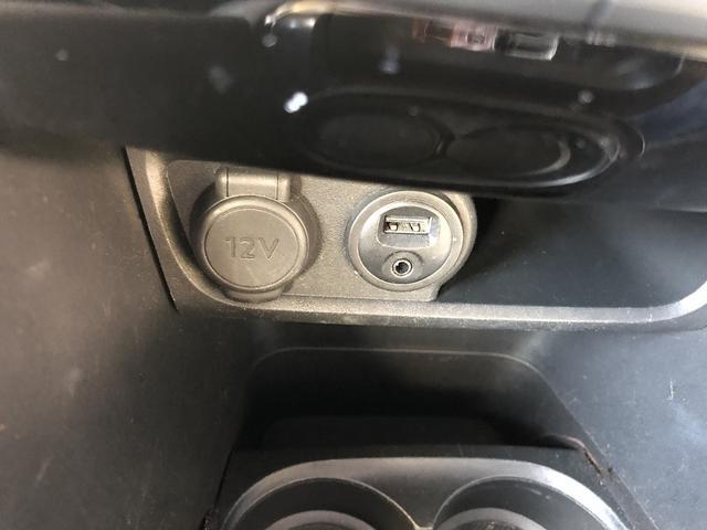 「プジョー」「プジョー 208」「コンパクトカー」「熊本県」の中古車19