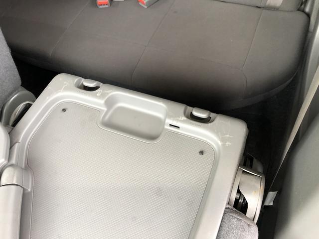 「日産」「AD-MAXバン」「ステーションワゴン」「熊本県」の中古車40