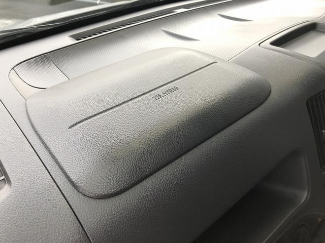 「日産」「AD-MAXバン」「ステーションワゴン」「熊本県」の中古車42