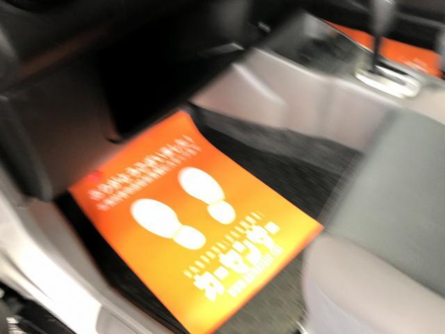 「日産」「AD-MAXバン」「ステーションワゴン」「熊本県」の中古車43