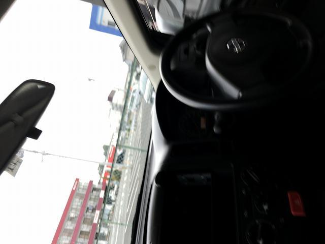 「日産」「AD-MAXバン」「ステーションワゴン」「熊本県」の中古車46