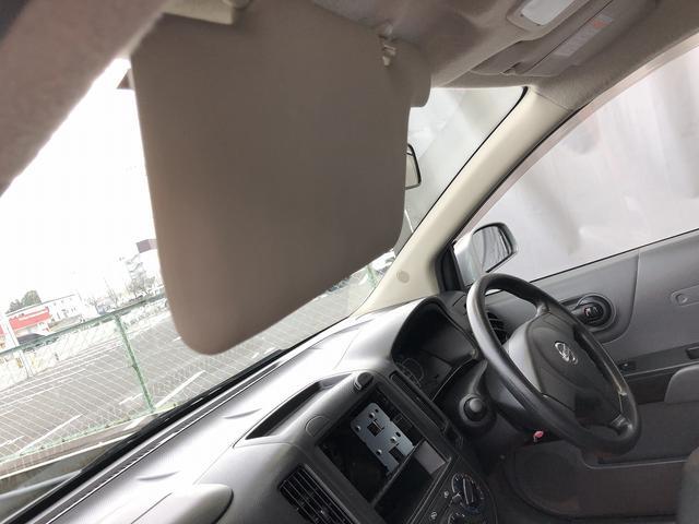 「日産」「AD-MAXバン」「ステーションワゴン」「熊本県」の中古車47