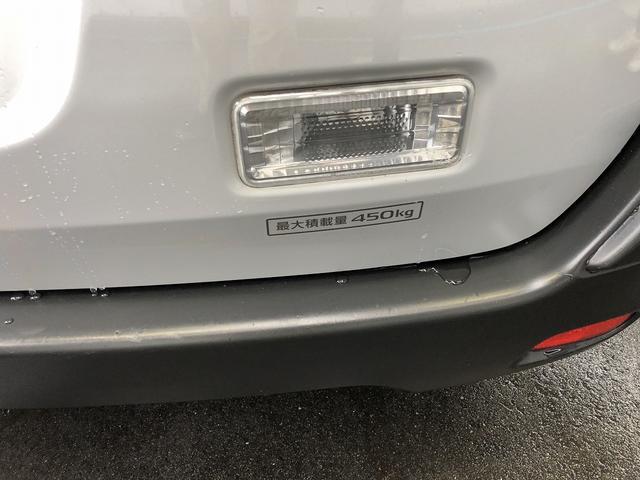 「日産」「AD-MAXバン」「ステーションワゴン」「熊本県」の中古車54
