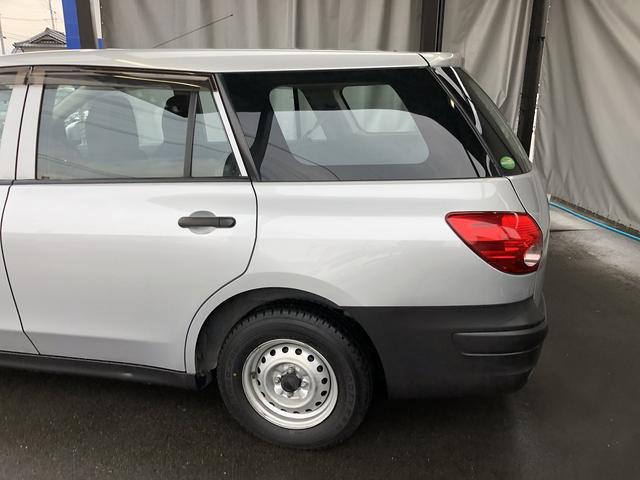 「日産」「AD-MAXバン」「ステーションワゴン」「熊本県」の中古車58