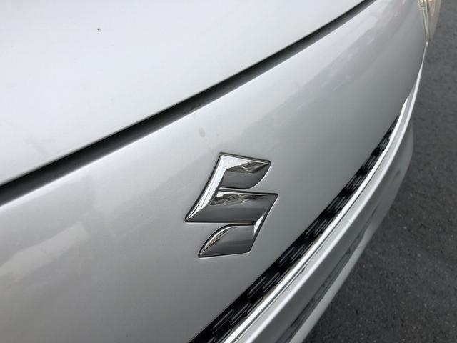 「スズキ」「MRワゴン」「コンパクトカー」「熊本県」の中古車11
