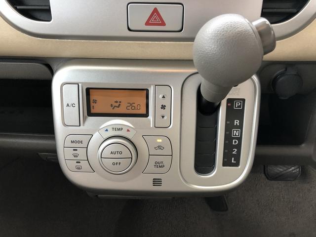「スズキ」「MRワゴン」「コンパクトカー」「熊本県」の中古車15