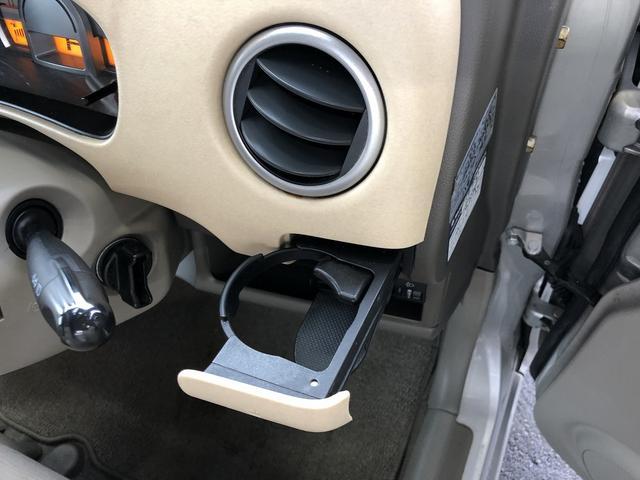 「スズキ」「MRワゴン」「コンパクトカー」「熊本県」の中古車23