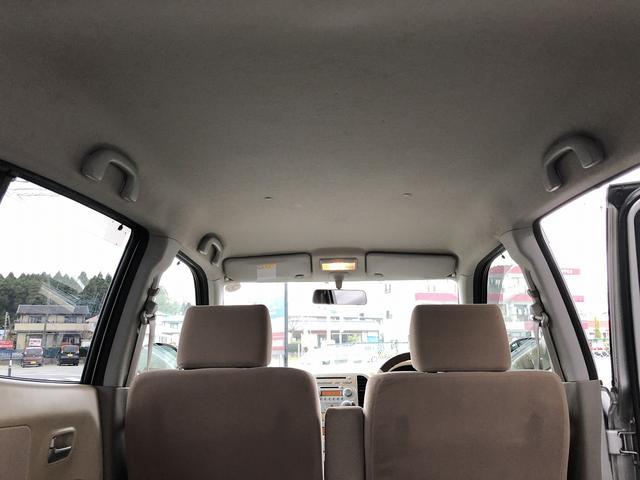 「スズキ」「MRワゴン」「コンパクトカー」「熊本県」の中古車34