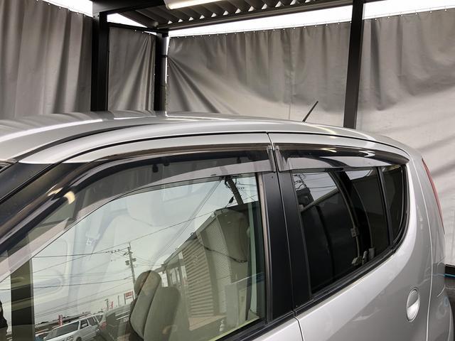 「スズキ」「MRワゴン」「コンパクトカー」「熊本県」の中古車45