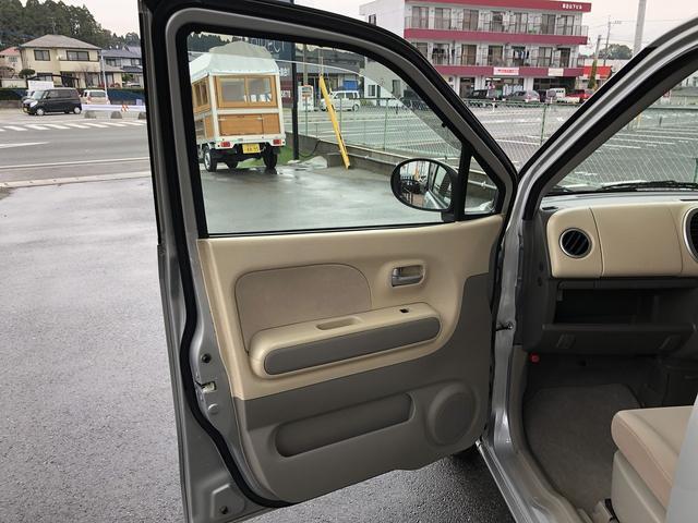 「スズキ」「MRワゴン」「コンパクトカー」「熊本県」の中古車75