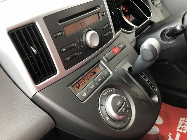 「ダイハツ」「ソニカ」「軽自動車」「熊本県」の中古車43