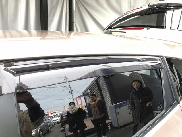 「ダイハツ」「ソニカ」「軽自動車」「熊本県」の中古車44