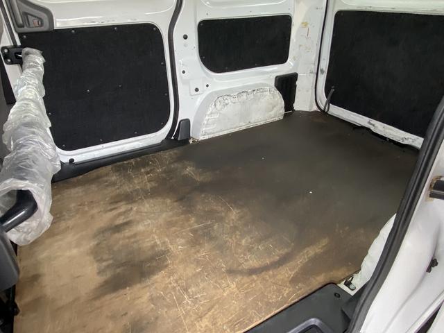 「日産」「NV200バネットバン」「その他」「熊本県」の中古車33