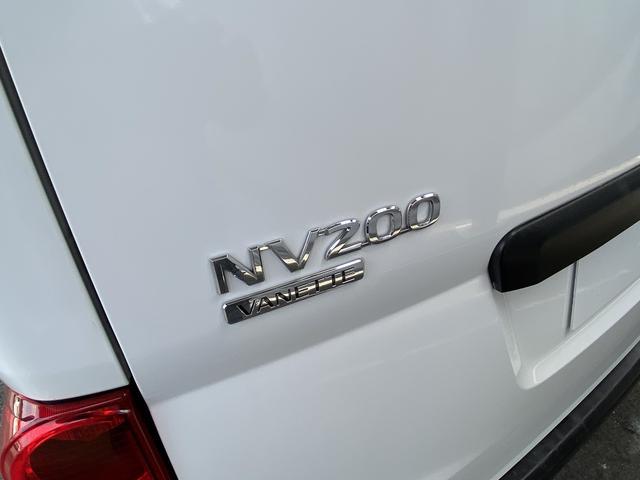 「日産」「NV200バネットバン」「その他」「熊本県」の中古車46
