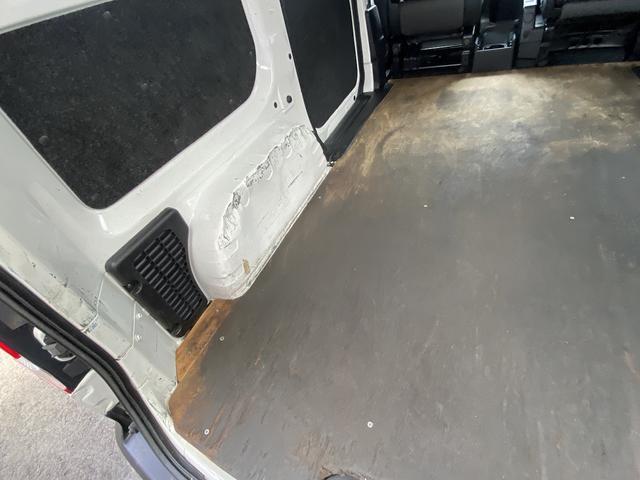 「日産」「NV200バネットバン」「その他」「熊本県」の中古車72