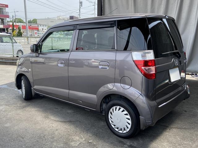 「ホンダ」「ゼスト」「コンパクトカー」「熊本県」の中古車4