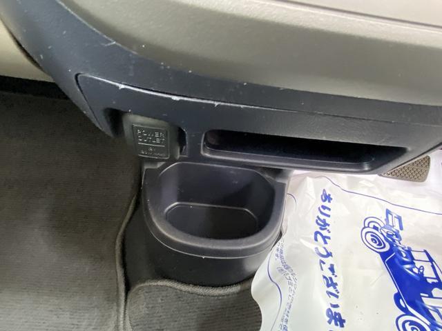 「ホンダ」「ゼスト」「コンパクトカー」「熊本県」の中古車16