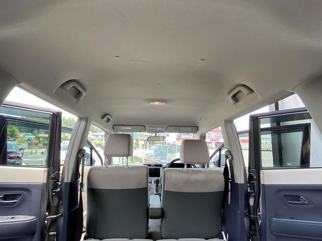 「ホンダ」「ゼスト」「コンパクトカー」「熊本県」の中古車36