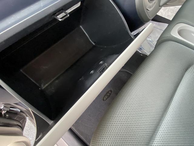 「ホンダ」「ゼスト」「コンパクトカー」「熊本県」の中古車39