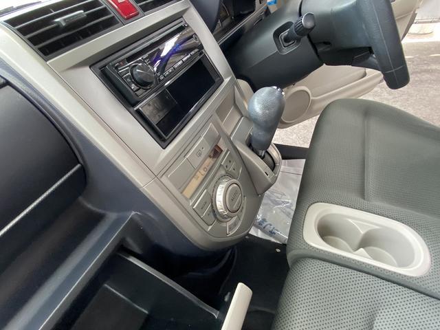 「ホンダ」「ゼスト」「コンパクトカー」「熊本県」の中古車43