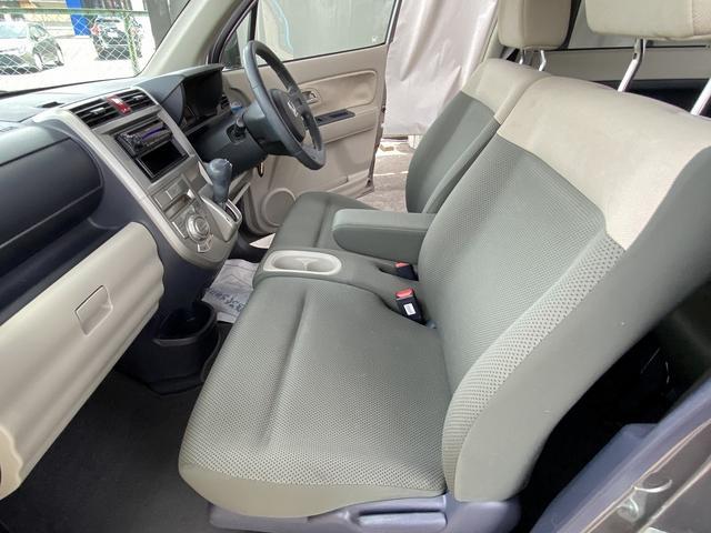 「ホンダ」「ゼスト」「コンパクトカー」「熊本県」の中古車45