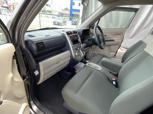 「ホンダ」「ゼスト」「コンパクトカー」「熊本県」の中古車46