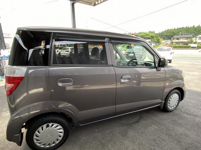 「ホンダ」「ゼスト」「コンパクトカー」「熊本県」の中古車54