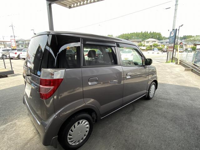 「ホンダ」「ゼスト」「コンパクトカー」「熊本県」の中古車55