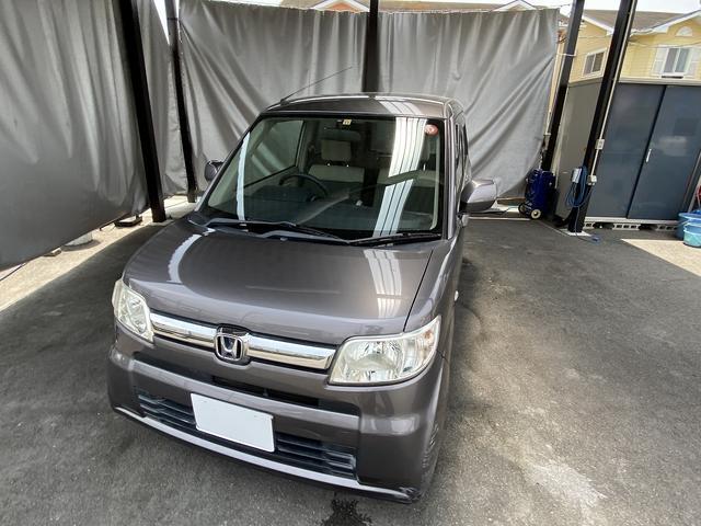 「ホンダ」「ゼスト」「コンパクトカー」「熊本県」の中古車65