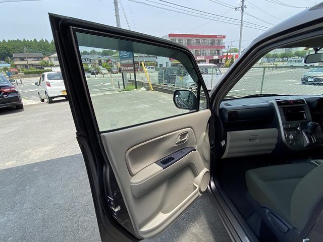 「ホンダ」「ゼスト」「コンパクトカー」「熊本県」の中古車79