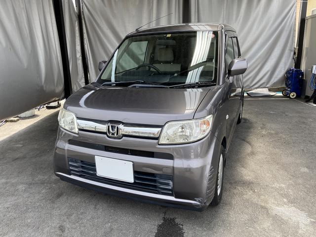 「ホンダ」「ゼスト」「コンパクトカー」「熊本県」の中古車80